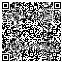 QR code with Dinos Hot Dogs Inc contacts