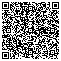 QR code with It's A Dog's World contacts