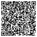 QR code with Kwethluk Power House contacts