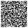 QR code with Tim Mac Millan contacts
