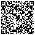 QR code with Red Line Sports contacts
