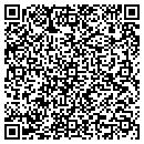 QR code with Denali Alaskan Investment Service contacts