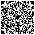 QR code with North Slope County Power Plant contacts