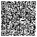 QR code with Winter Wood Apartments contacts