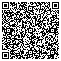 QR code with Printing Trade Company contacts