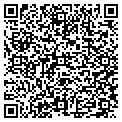 QR code with Alaska Bible College contacts