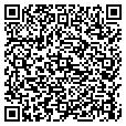 QR code with Fairbanks Kung Fu contacts
