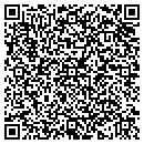 QR code with Outdoors & More Sporting Goods contacts