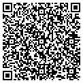 QR code with Fire Marshal's Office contacts