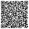 QR code with Crawford Services contacts
