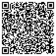 QR code with Jordan's Electric contacts