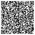 QR code with Kathy J Hurlburt MD contacts