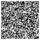 QR code with Alaska Wildland Adventures Inc contacts