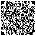 QR code with Audio Advisors Of Alaska contacts