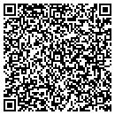 QR code with Nenana City Clerk contacts