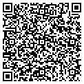 QR code with Unalaska Public Safety Department contacts
