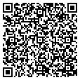 QR code with Owens Group contacts