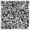 QR code with Stuff N Baskets & Gifts contacts
