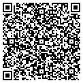 QR code with Jackson Construction contacts
