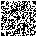 QR code with US Fire Service contacts
