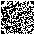 QR code with Klondike Research contacts