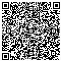 QR code with Polaris Services Inc contacts