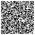 QR code with American Greetings contacts