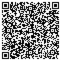 QR code with Bethel Pump House contacts