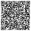 QR code with Heat & Frost Insulators Union contacts