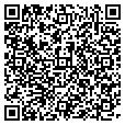 QR code with State Senate contacts