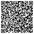 QR code with Log Cache Gifts & Jewelry contacts