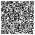 QR code with Copper Valley Electric Assn contacts