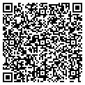 QR code with Management Action Programs Inc contacts