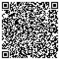 QR code with Keikkala Construction Company contacts