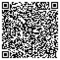 QR code with John Lockhart Construction contacts