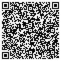 QR code with Pioneer Museum contacts