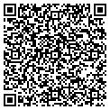 QR code with Richard Stanton Construction contacts