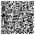 QR code with Parents Friends & Family contacts