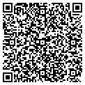 QR code with Howard Construction contacts