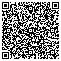 QR code with Marine Service Of Alaska Inc contacts
