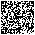 QR code with Oriental Kitchen contacts