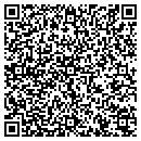 QR code with Labau Frest Rsurces Consulting contacts