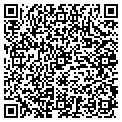 QR code with Ptarmigan Construction contacts