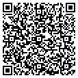 QR code with Adult Learning Program contacts