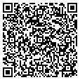 QR code with Alaska Clearing contacts