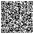 QR code with Spa Store contacts
