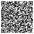QR code with Doolittle Dog Ranch contacts