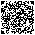 QR code with Alaska Business Seminars LTD contacts