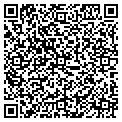 QR code with Anchorage Painting Drywall contacts