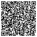 QR code with Ratzat Enterprises contacts